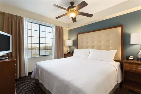 hotels in san diego with 2 bedroom suites homewood suites hilton san diego california huntington