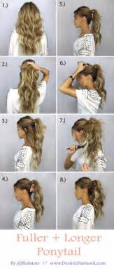 how to if you look with hair best 20 simple hairstyles ideas on pinterest simple