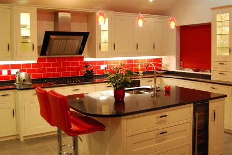 kitchen designers surrey 100 kitchen designers surrey kitchen decorations
