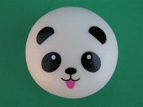 Panda Birthday Cake Squishy panda squishy cake ideas and designs