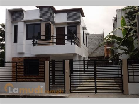 buying a two bedroom house 2 storey house 100 sq mitula homes