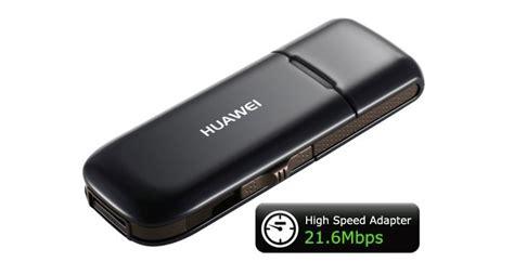 mobile umts umts flatrate deutschland portal f 252 r mobiles