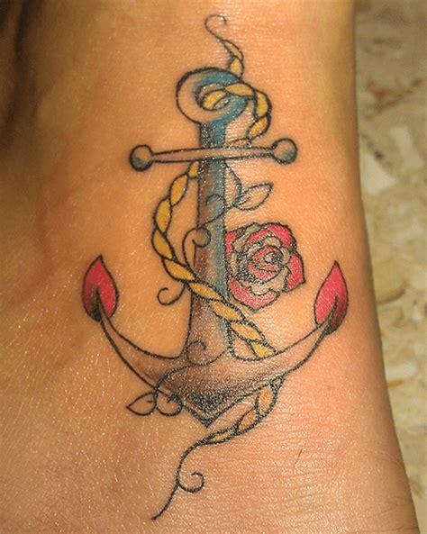 old school tattoo website tatuaggi stilizzati old school milano segrate san