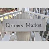 diy-farmers-market-sign