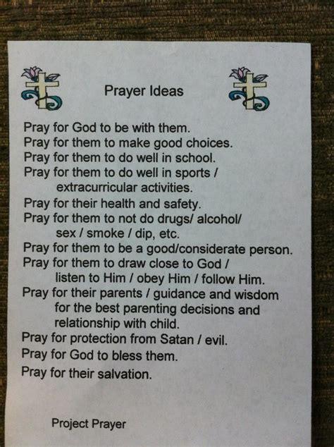 reset 20 ways to a consistent prayer books project prayer prayer cards