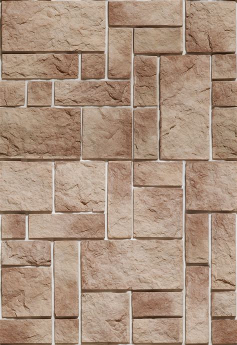 photo tiles for walls download texture stone hewn tile texture wall