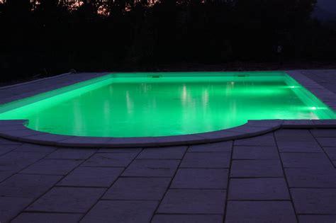 le de piscine led oule led pour piscine rgb changement de couleur garantie 2 ans boutique www ab power led