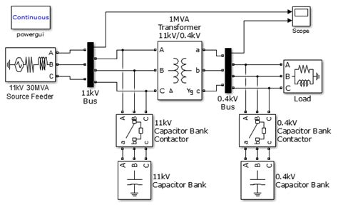 nonlinear capacitor model simulink nonlinear capacitor model simulink 28 images tutorials for matlab and simulink time response