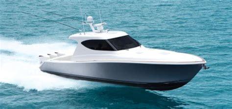 jupiter boats warranty jupiter boats for sale boats