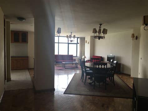 3 bedroom apartments in appleton wi 3 bedroom apartments in appleton wi 100 3 bedroom