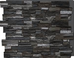 stone veneer panels fake stone veneer wall panel stone