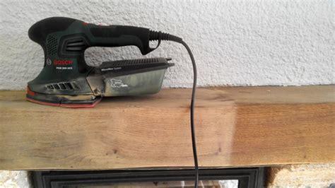 Poncage Poutre Ancienne by Poncage Poutre Ancienne Simple Plafond Avec Poutres