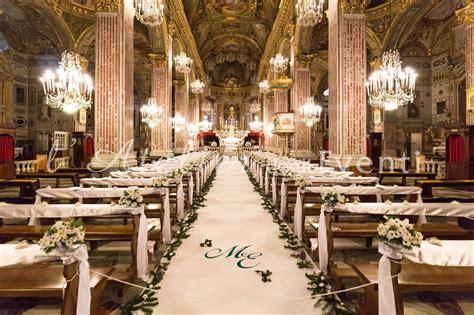 tappeto matrimonio chiesa passatoie per matrimoni come sceglierle