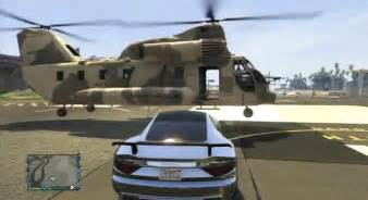 new cars for gta 5 how to duplicate cars after patch 1 08 gta v cheats