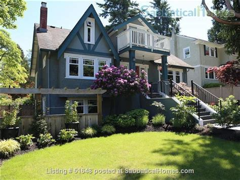 3 bedroom for rent vancouver 3 bedroom for rent vancouver 28 images pool