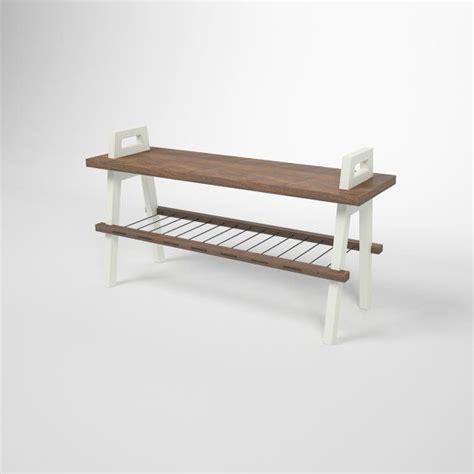 storage bench 36 inches wide best 25 hallway storage bench ideas on pinterest bed