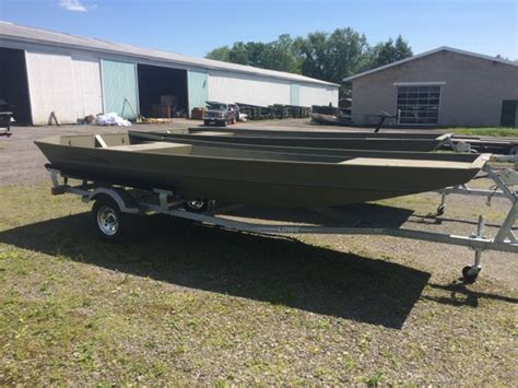 new lowe jon boats for sale 2016 new lowe roughneck 1755br jon boat for sale milton