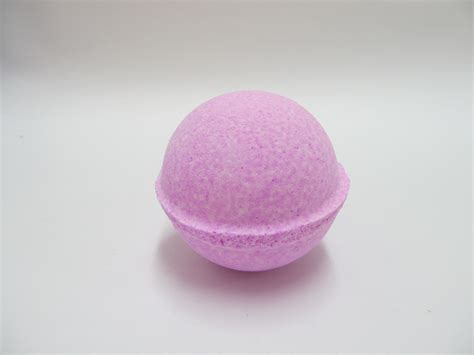 Handmade Bath Bombs Uk - handmade bath bombs uk 28 images bag of 48 handmade