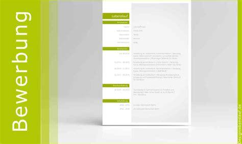 Tabellarischer Lebenslauf Zeitangaben Lebenslauf Vorlage Design F 252 R Word Und Open Office