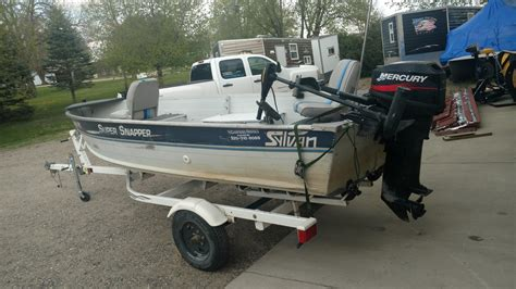 fishing boat rental prices fishing boat chartered rentals