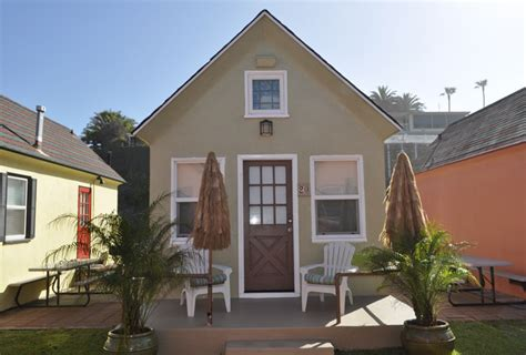 beach house rentals california oceanside california beach house rentals house decor ideas