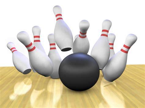 gt vente de bowling le de l association des
