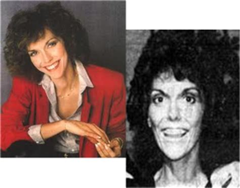 karen carpenter anorexia before and after diet skeptic could being called chubby as a child lead to