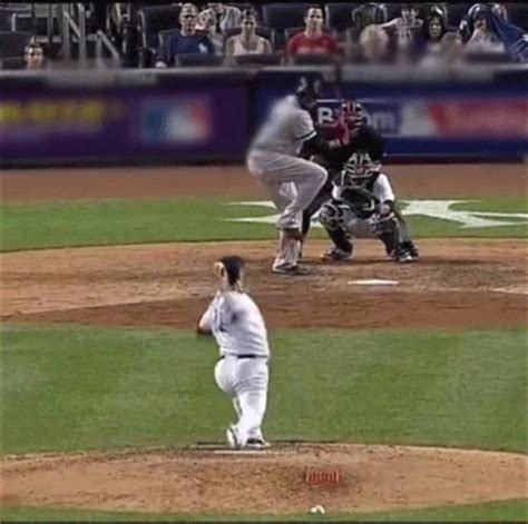 baseball swing sequence baseball hitting drills for power part 2 timing with