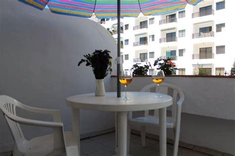 apartamento tenerife sur playa la arena seguro el sol updated  holiday rental