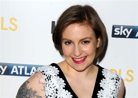 Dunham Also Search For Lena Dunham And The Hollowness Of Millennial Return Of