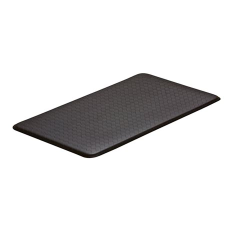 The Best Mats by Polyurethane Foam Suppliers China Waterproof And Durable