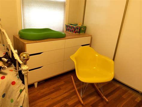 Schreibtisch Dunkelbraun by Ikea Mandal Dresser Discontinued Nazarm
