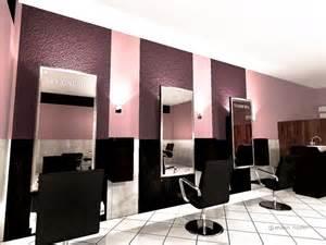 colors salon salon interior design by ehsan naderi at coroflot