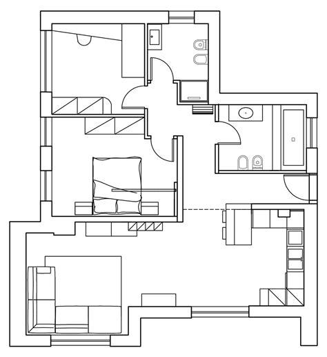 arredi in dwg divani per esterni dwg design casa creativa e mobili