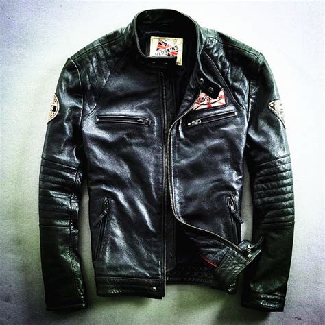buy wholesale harley clothing from china harley
