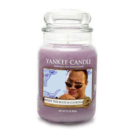 Candles Meme - wwe memes wwememes twitter