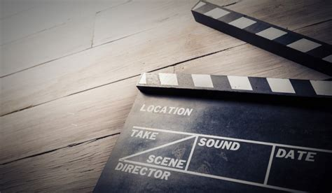 free showreel template 6 ways to make your showreel or demo reel stand out