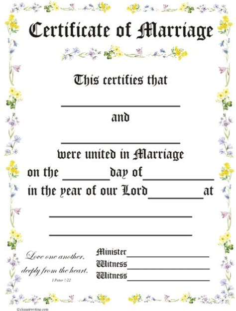 Marriage Records Usa Free Events By Kristin Dallas Wedding Planner Coordinator