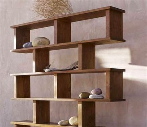 modern wall shelves decorating ideas ayanahouse - Modern Wall Shelves Decorating Ideas