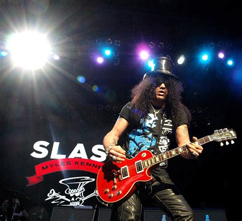 guns n roses bad apples mp3 download 10 classic rock songs for thanksgiving