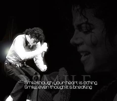 michael quote michael jackson quotes and sayings