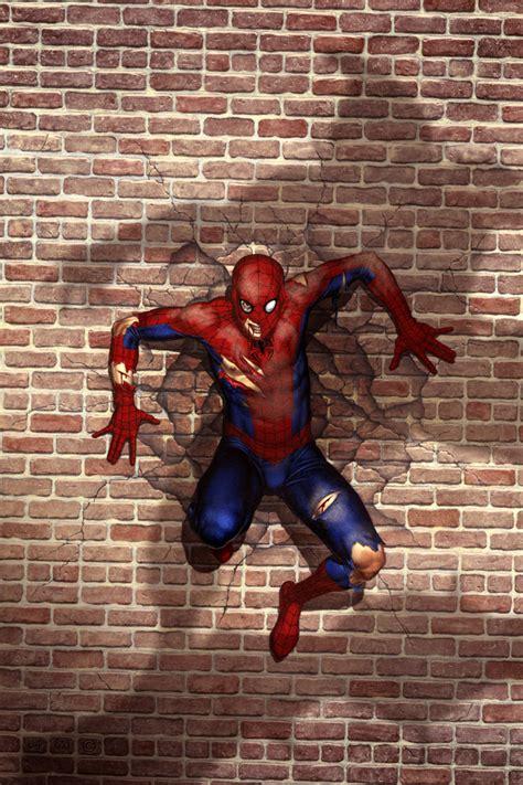 spiderman fan film green goblin spider man vs green goblin by no sign of sanity on deviantart