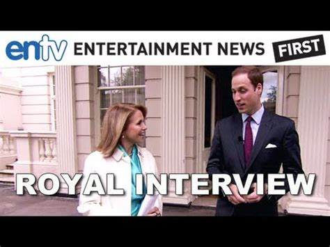 katie couric queen elizabeth prince william and harry katie couric interview talking