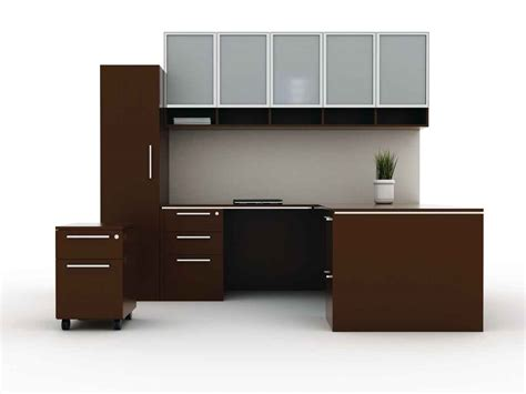Modular Home Office Desks Modular Office Desks Modular Desk Systems Modular Home Office Desk With Hutch Office Ideas
