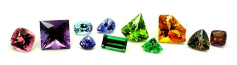 colored gemstones gemstones for sale at wholesale price on our gems