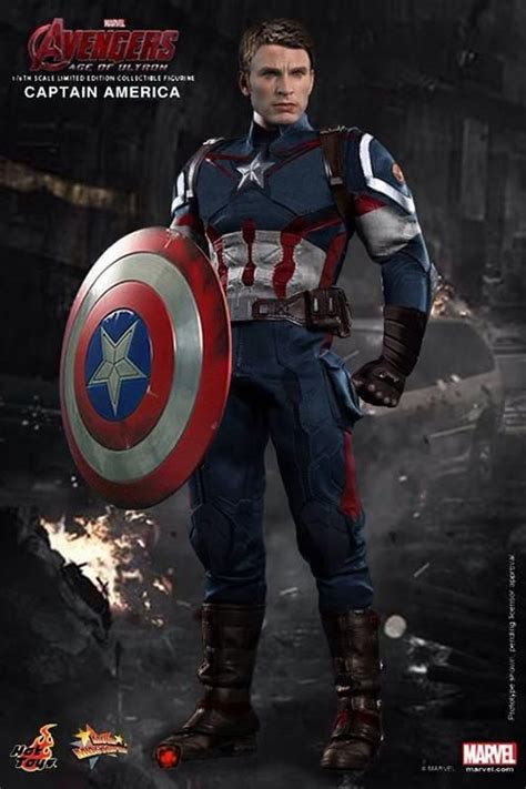 wallpaper captain america age of ultron 1000 images about captain america on pinterest avengers