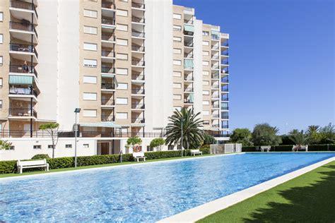 alquiler apartamento playa gandia apartamentos en playa de gand 237 a 42 ag presidente