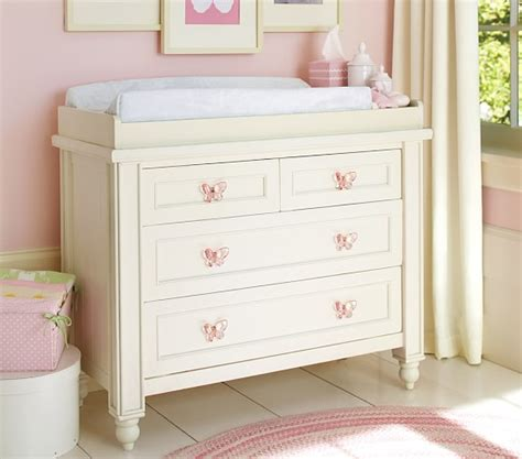 How Much Are Changing Tables Dresser Topper 25 Best Ideas About Changing Table Topper On Pinterest Pirate With Regard To