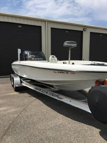 boats for sale in durham nc craigslist raleigh boats craigslist autos post