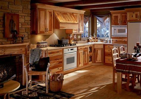 cuisine chalet bois d 233 co chalet montagne 100 id 233 es d 233 co inspirantes